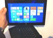 North Cape, ultrabook Intel con chip Haswell 58