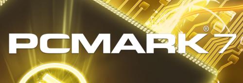PCMark 7 1.4.0