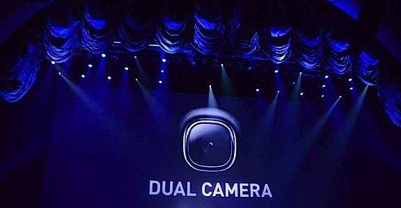 Presentación Samsung Galaxy S4 en directo 34