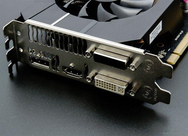 La primera Radeon HD 7790 es de Sapphire 30
