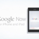Google Now para Android, iOS, Chrome OS y Windows 8 65