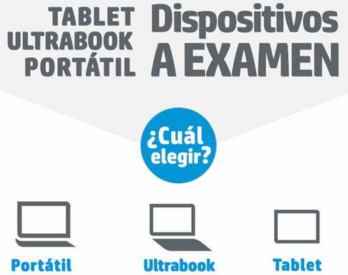 Ultrabook híbrido: ¿será el futuro tablet killer? 30