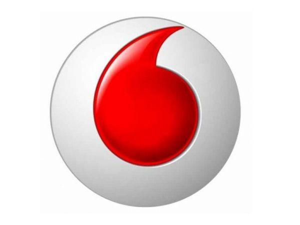 Vodafone mejora sus tarifas Base y Red en España
