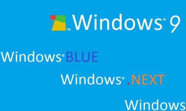Windows9-Blue