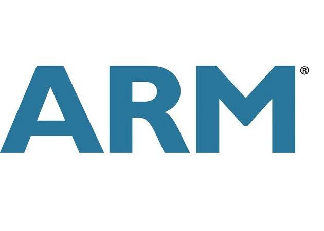 arm logo 728 75 ARM a Intel: licencia nuestros procesadores y deja de complicarte
