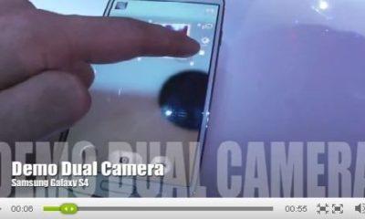 demo-dual-camera
