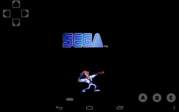 games emulators android6 4 377356 22 Grandes emuladores retro para jugar en Android
