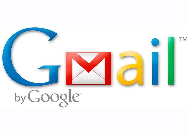 gmail google 15 nuevos atajos de Gmail que probablemente no conoces