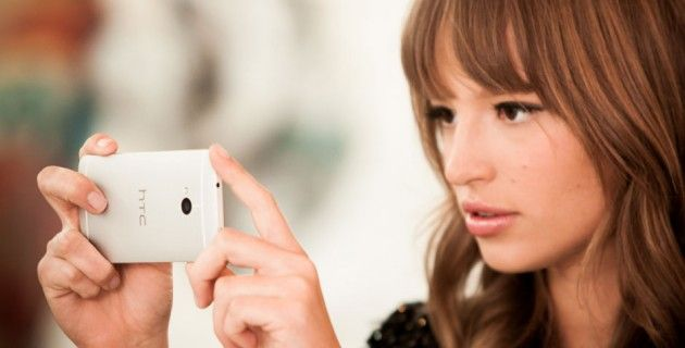 Nuevo firmware para HTC One: grandes mejoras en la cámara