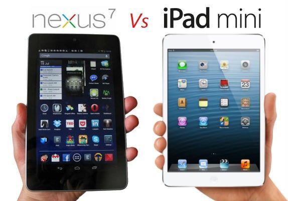 Guerra de pantallas en los futuros iPad Mini 2 y Nexus 7 HD+ 31