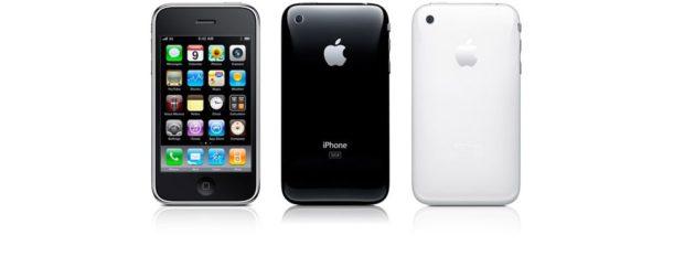Diseño 1 iPhone