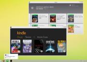 ModernMix trae las aplicaciones de Windows 8 al escritorio clásico 45