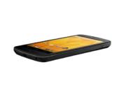 Google Nexus 4 80