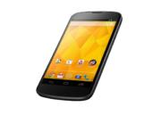 Google Nexus 4 82