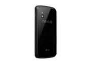 Google Nexus 4 84
