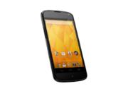 Google Nexus 4 86