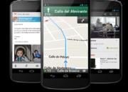 Google Nexus 4 66