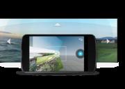 Google Nexus 4 68