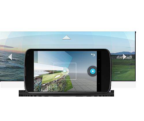 Google Nexus 4 42