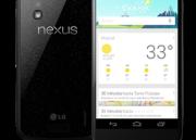 Google Nexus 4 64