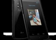 Google Nexus 4 70