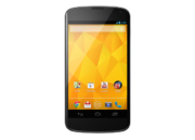 Google Nexus 4 72