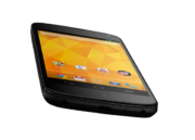 Google Nexus 4 76
