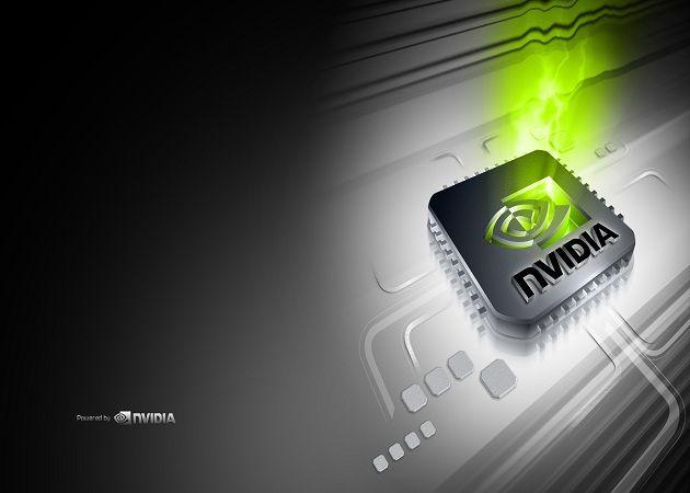 ¿Por qué NVIDIA no está presente en las próximas consolas?