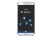 S Voice Galaxy S4 para cualquier Android 42