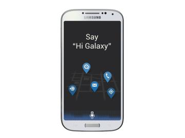 S Voice Galaxy S4 para cualquier Android 33