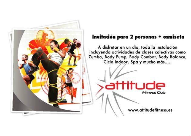 pack_attitude