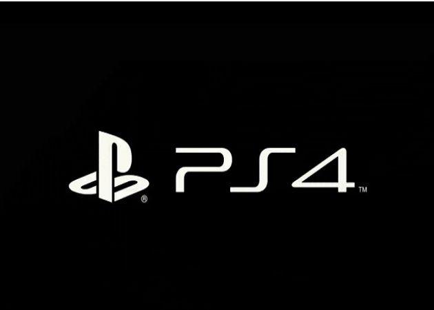 Nuevos detalles de PS4: más allá de DirectX 11