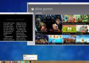 ModernMix trae las aplicaciones de Windows 8 al escritorio clásico 42