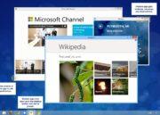 ModernMix trae las aplicaciones de Windows 8 al escritorio clásico 40