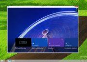 ModernMix trae las aplicaciones de Windows 8 al escritorio clásico 36