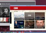 ModernMix trae las aplicaciones de Windows 8 al escritorio clásico 34