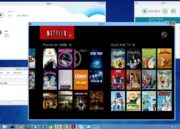 ModernMix trae las aplicaciones de Windows 8 al escritorio clásico 32