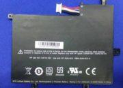 Tablet HP Slate 7, al desnudo tras su paso por el FCC 43