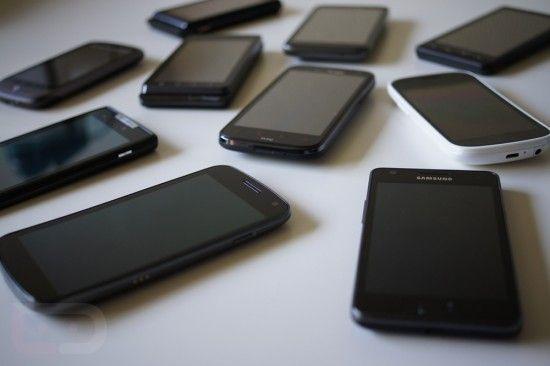 El móvil 'listo' supera al 'tonto' por primera vez en la historia 29