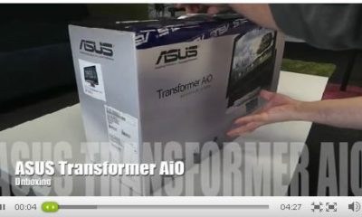unboxing-asus