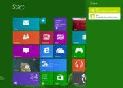 Windows Blue build 9364, filtrada 52