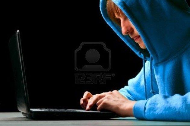 El hacker líder de LulzSec arrestado, ¿12 años de cárcel? 30