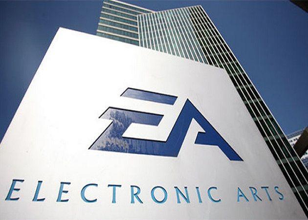 Logo sede EA