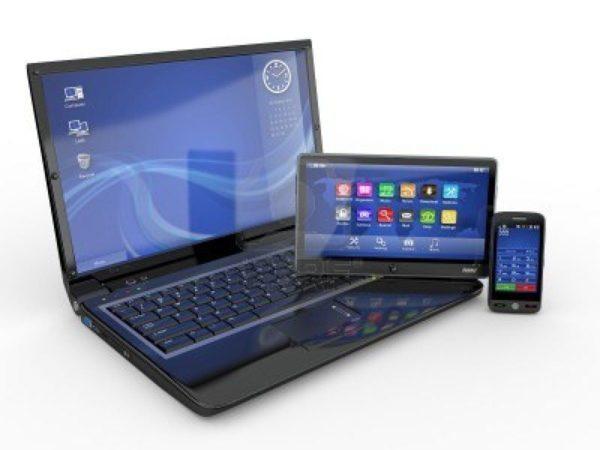 ¿Tablet o PC? ¿Qué elegirías? 30