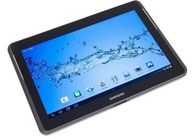 img 1 tablet Samsung portada
