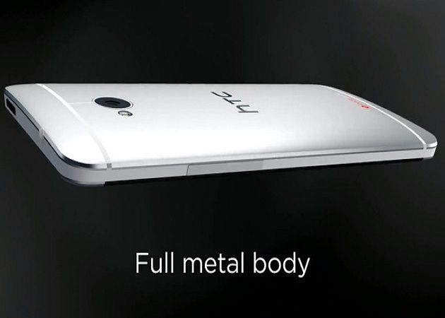 img 1 HTC aluminio
