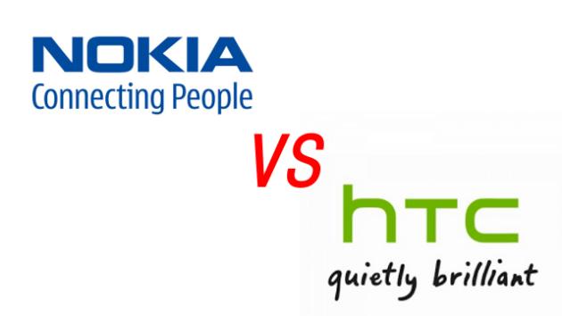 HTC tiene que cambiar el micrófono de HTC One por una demanda de Nokia (ACTUALIZADA) 30
