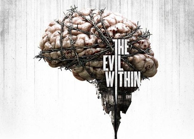img 1 The Evil Within