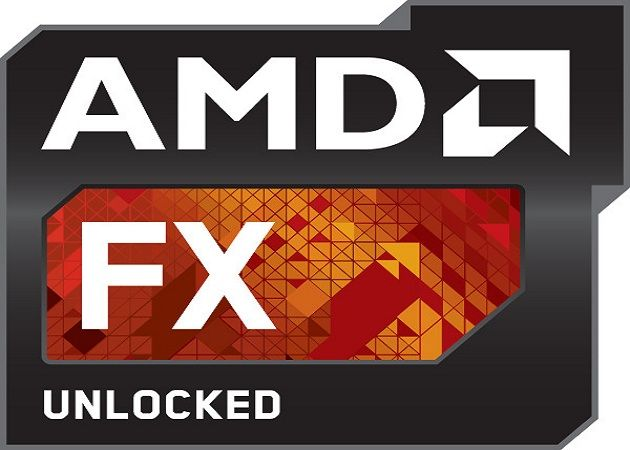 portada nuevo logo FX