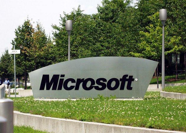 img1 cartel Microsoft